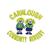 Carnlough Community Nursery